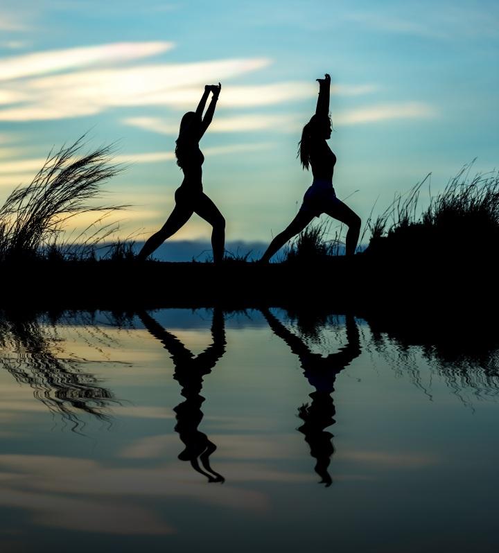 pexels-photo-Yoga acompanamiento