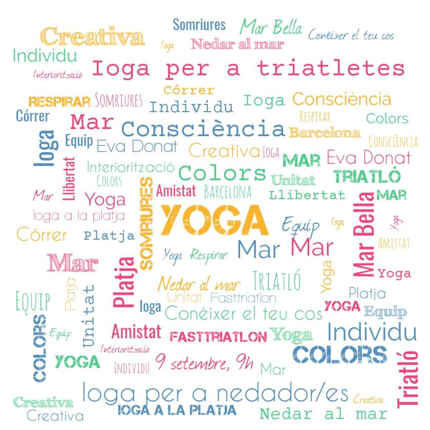 cartell-yoga.jpg