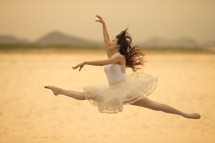 ballet-2425703_1920.jpg
