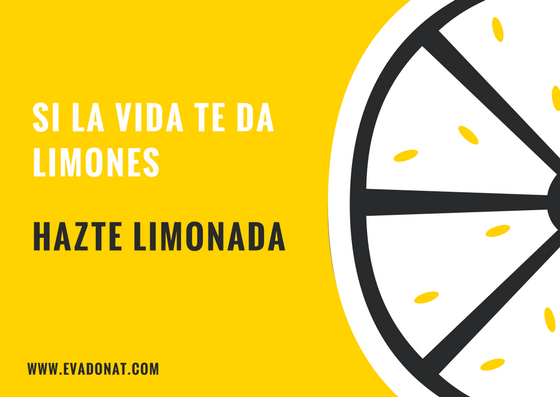 Limonada.png