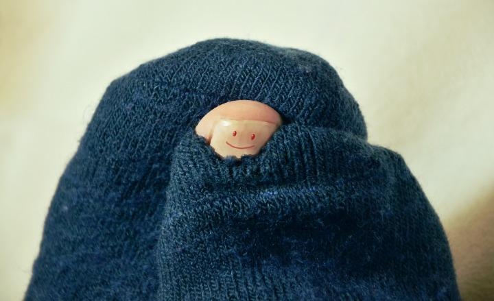 socks-1322489_1920.jpg