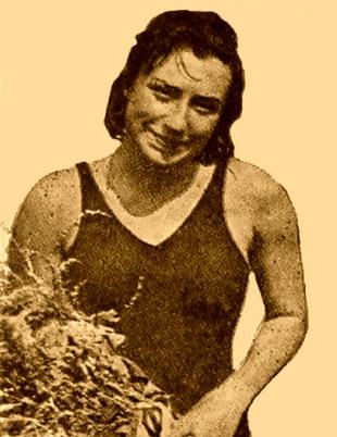 Enriqueta-Soriano.jpg